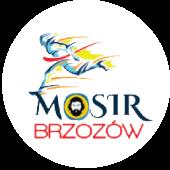 Mosir Brzozów