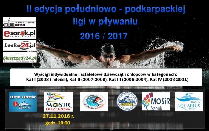plakat-27-11-brzozow