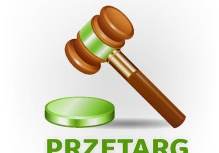 logo_przetarg