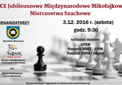 szachy-plakat