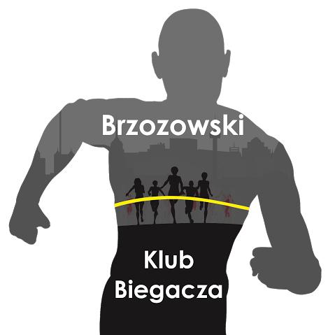 Klub biegacza
