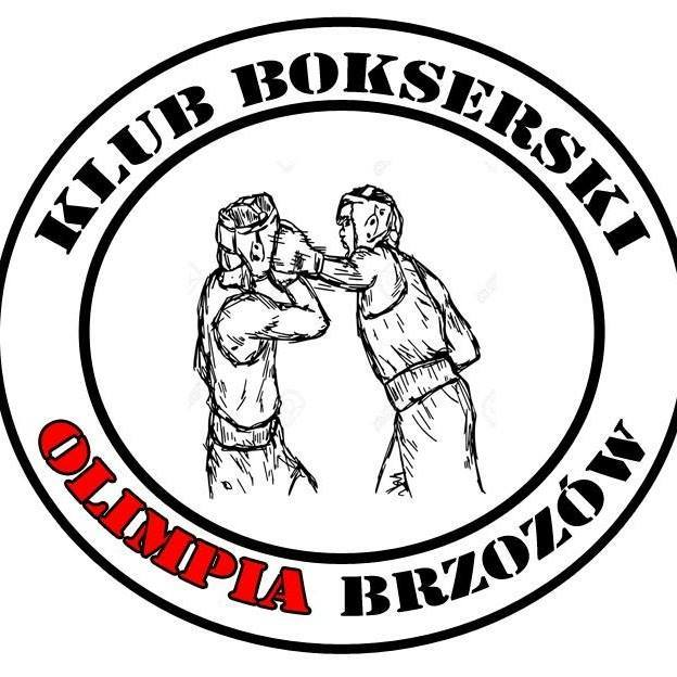 Klub bokserski