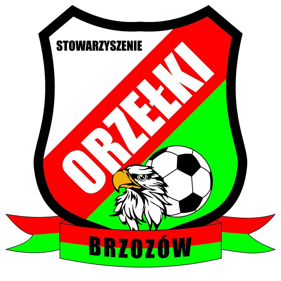 Orzełki Brzozów